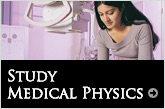 Study Medical Physics